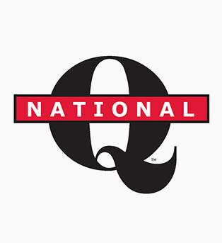 nationalq