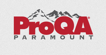 discover proqa